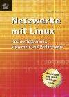 Netzwerke mit Linux