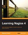 Learning Nagios 4