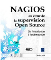 NAGIOS et la supervision Open Source