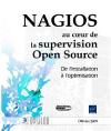 NAGIOS et la supervision Open Source