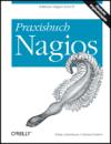 praxisbuch_nagios