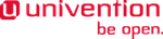 univention_Logo_be_open-2