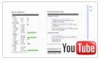 youtube-video2