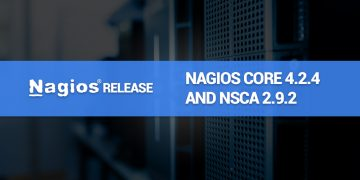 nagios-core-4-2-4-and-nsca-2-9-2-release-1024x512